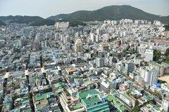 zuid-korea8079