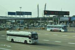 zuid-korea8119
