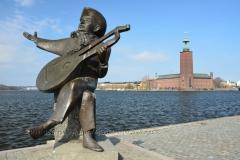 sweden1001