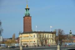 sweden1005