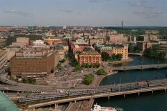 sweden1007