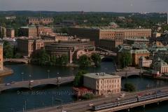 sweden1008