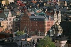 sweden1009
