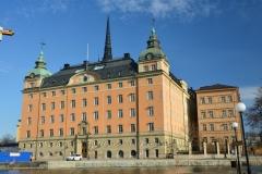 sweden1011
