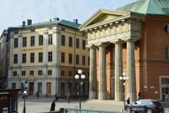 sweden1018