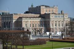 sweden1019