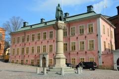 sweden1028