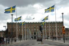 sweden1036
