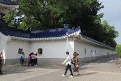 taiwan1022