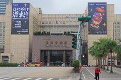 taiwan1033