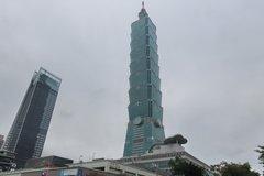 taiwan1038
