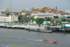 thailand1001