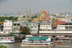thailand1002
