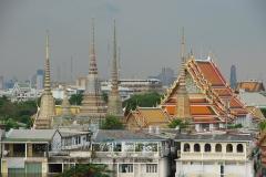 thailand1003