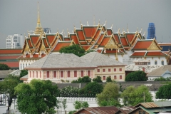 thailand1004