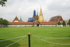 thailand1005