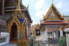 thailand1009