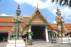 thailand1011