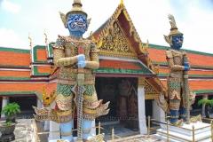 thailand1012