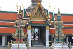 thailand1013