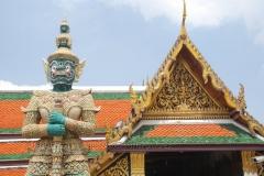 thailand1016