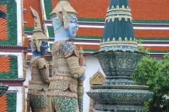 thailand1019