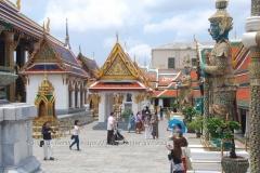thailand1020
