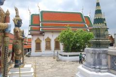 thailand1022