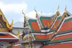 thailand1023