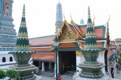 thailand1025