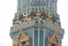 thailand1032