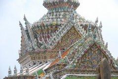 thailand1033