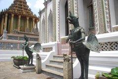 thailand1035