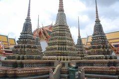 thailand1091