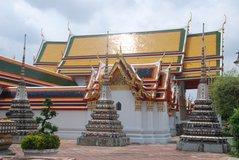 thailand1092