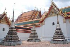 thailand1093