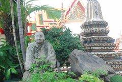 thailand1094
