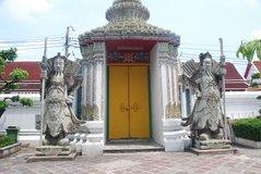 thailand1095