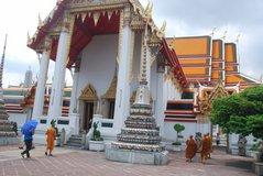 thailand1096