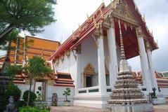 thailand1097