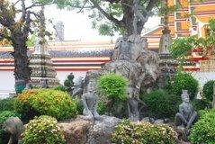 thailand1098