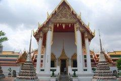 thailand1099
