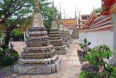 thailand1100