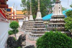 thailand1101