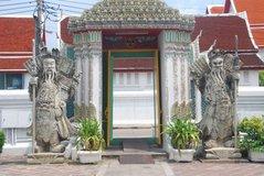 thailand1102