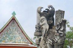 thailand1103