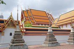 thailand1104