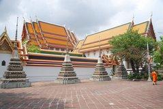 thailand1105