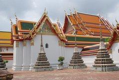 thailand1106