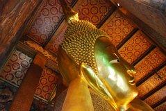 thailand1107